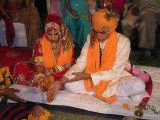 hindu_marriage