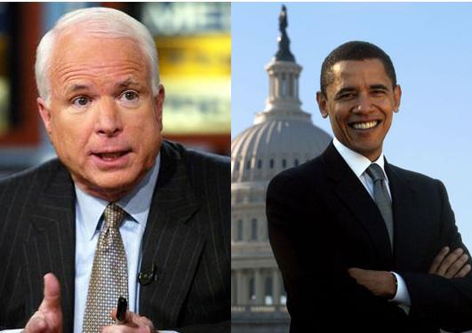 obama-vs-mccain