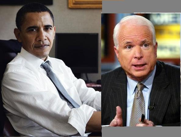 obama-vs-mccain1