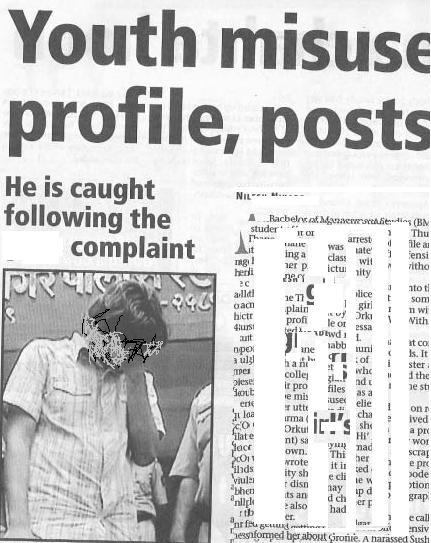 orkut-misuse